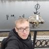 Андрей, 22, г.Херсон