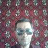 азат, 48, г.Ашхабад