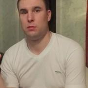 Александр 40 Нижний Новгород