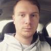 Ivan, 23, г.Златоуст