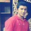 Азиз, 18, г.Бухара