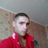 Олег, 25, г.Братск