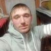 алекс, 25, г.Томск