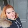 Дарья, 20, г.Хмельницкий