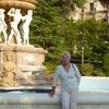 Светлана, 67, г.Волгоград