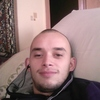 Александр фатеенков, 25, г.Горки