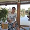 Олег, 24, г.Смела