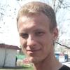 Юрий Власенко, 25, г.Киев