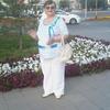 Валентина Солдатова, 71, г.Астана