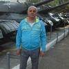павел, 56, г.Чита