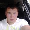 миша, 30, г.Елабуга
