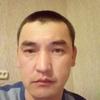 Азат, 34, г.Бишкек