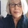 Вера, 59, г.Пермь