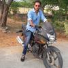 IRFANKHAM, 26, г.Гунтакал