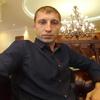 Руслан, 34, г.Бахчисарай