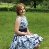 Annaneth, 26, г.Старобешево