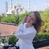 Olga, 34, г.Рыбинск