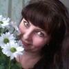 Людмила, 46, г.Кропивницкий