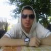 Михаил, 22, г.Пинск