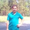 Юрий, 31, г.Татарск