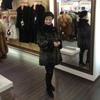 Людмила, 53, г.Лосино-Петровский