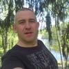 Nikto, 42, г.Висагинас