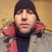 Царь 43 Губкинский (Ямало-Ненецкий АО)