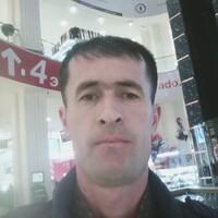 адилбек кучкаров, 37 лет, Водолей, Реутов