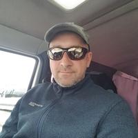 адам, 40 років, Козеріг, Івано-Франківськ