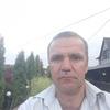 Aleksandr, 45, Nosovka