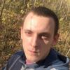Артём, 25, г.Томск