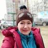 Алинка, 44, г.Ковров