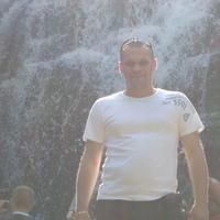 Александр, 41 год, Весы, Барнаул