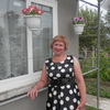 Маргарита, 48, Мар'їнка