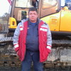 михаил, 45, г.Ялта