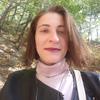 Марія, 35, г.Львов