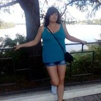 Елена, 41 год, Близнецы, Лодейное Поле