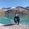 Александров Иван, 20, г.Цивильск