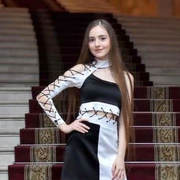 HA+++HA+++ 46 Ереван