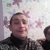Sasha, 37, Dubna