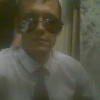 Макс, 29 лет, Рак, Салават
