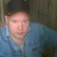 илья 64 RU, 43 года, Весы, Саратов