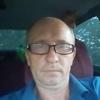 Саша, 52, г.Воскресенск
