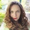 Анна, 30, г.Череповец