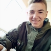 Константин Сергеевич, 20, г.Гвардейск