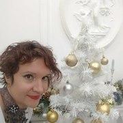 Элен, 44 года, Козерог