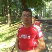 николай, 48 лет, Дева, Витебск