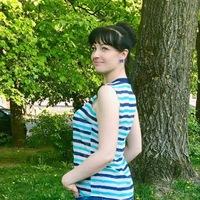 Наталья, 35 лет, Лев, Калининград