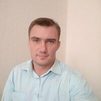 Andrey, 33 года, Рак, Киев