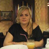 Вероника, 38 лет, Дева, Ижевск